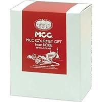 MCC食品 世界のカレーセット 200g×5食入