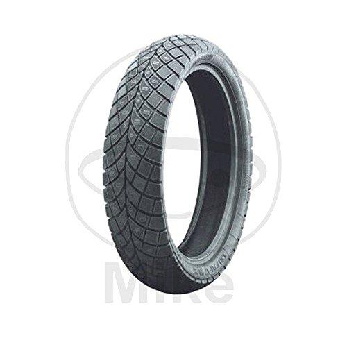 Preisvergleich Produktbild Reifen Heidenau Snowtex M+S K66 100 / 80-17 62H TL