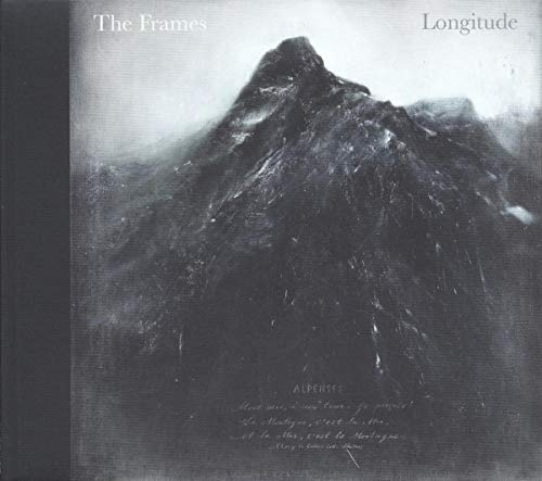 Longitude (An Introduction to the Frames) [Vinyl LP]