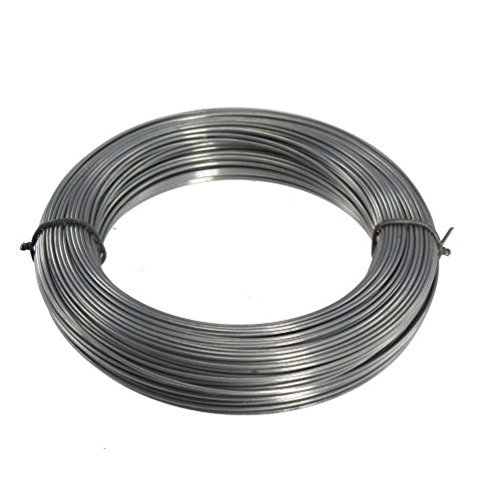 Best Price! 1 lb. Coil .041 Music Wire