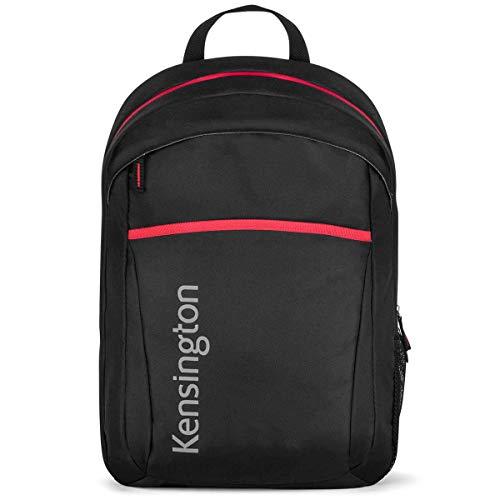 mochila kensington fabricante Kensington
