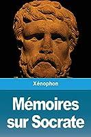 Mémoires sur Socrate