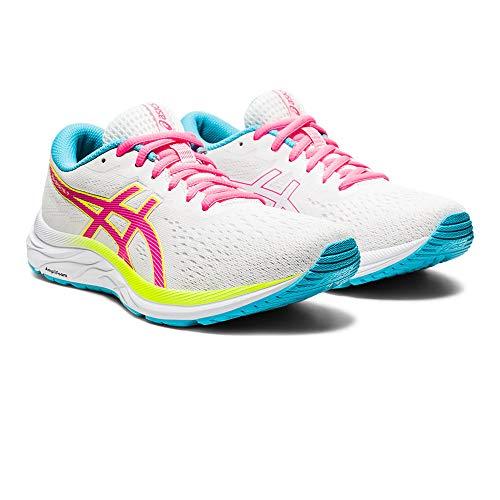 ASICS Gel-Excite 7 Women's Zapatillas para Correr - 37
