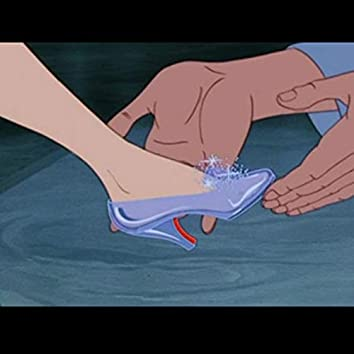 Cinderella (feat. Moy)