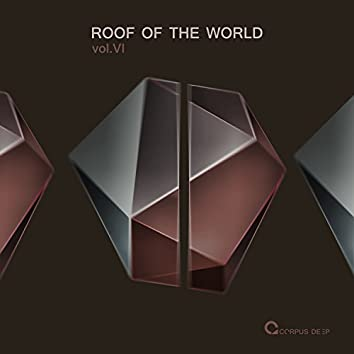 Roof Of The World 6