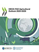 Oecd-fao Agricultural Outlook 2020-2029