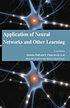 Application of Neural Networks and Other Learning