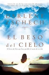 El Beso Del Cielo (Spanish Edition)