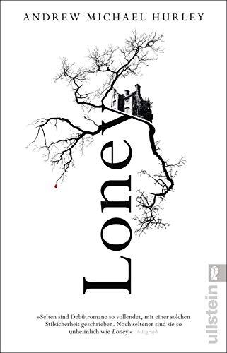 Loney: Roman