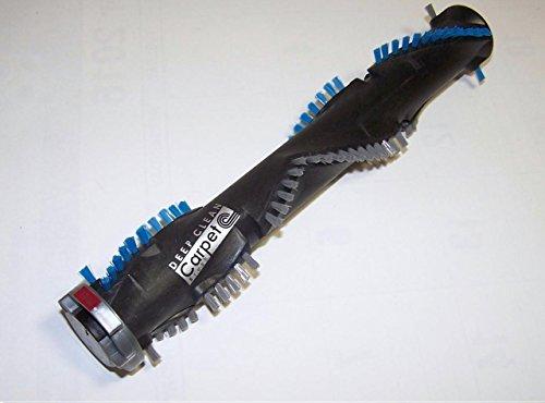Shark Genuine Rocket All Surface Brush Roll...