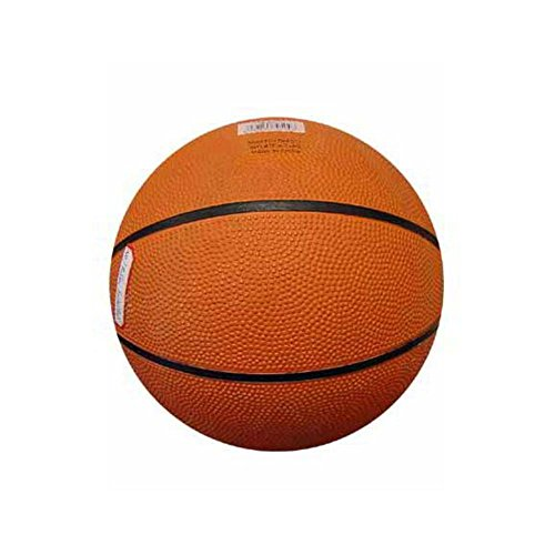 Best Deals! Bulk Buys Basketball Case Of 5