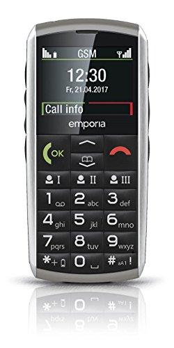 emporia V26_001_2G CLASSIC 2G Handy