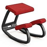 Sedia ergonomica Varier Variable