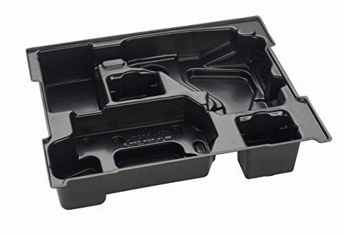 Bosch Professional G Einlage GBH 14,4/18 V-LI Comp