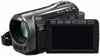 Camcorder Elektronik Foto