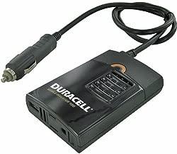 NEW 100-Watt Pocket Inverter (Car Audio & Video)