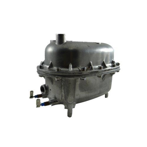 Polti chaudière résistance Unique mcv50 mcv70 mcv80 mcv85 Total Clean Turbo Allergy