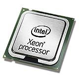 Fujitsu Intel Xeon Gold 5122 - Procesador (Intel Xeon Gold, 3,6 GHz, LGA 3647, Servidor/estación de Trabajo, 14 NM, 64 bits)