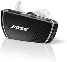 Best change time on bose Reviews