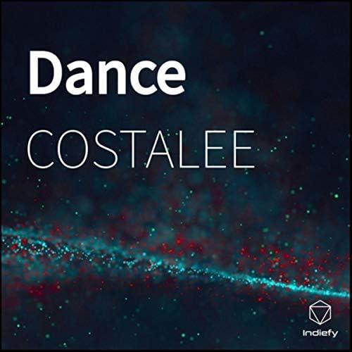 Costalee