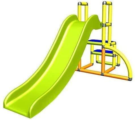 Columpios cuerpo del bebé toboganes toboganes infantiles obstáculo vertical de interior y juguetes de jardín de niños al aire libre,B