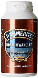 Hammerite HRK25 Rostumwandler 250 ml