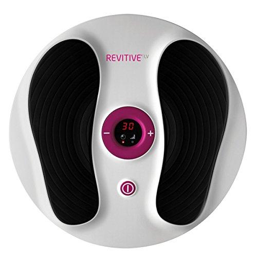 Revitive LV Circulation Booster – Convient en...