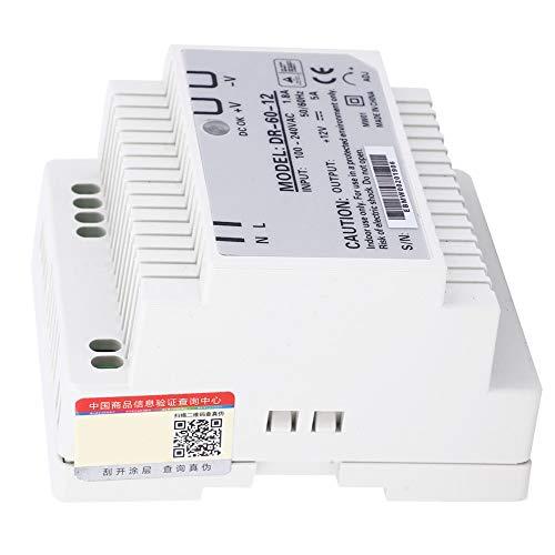 Weikeya Automático Energía Suministro, 100MVP-pag Automático Enfriamiento 47-63hz Modular Energía Suministro con El plastico