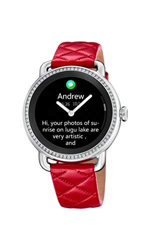 Festina Smartwatch F50000/3 Offizielle Garantie