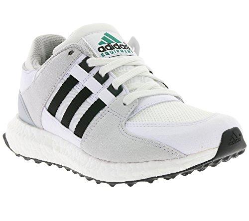 adidas Equipment Support 93/16 Schuhe Sneaker Turnschuhe Weiß S79112, Größenauswahl:36 2/3