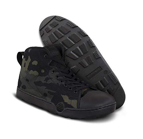 Altama OTB Urban Assault Boot Review