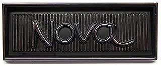 The Parts Place Nova Dash Pad Emblem -