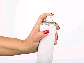 Beaphar - DiméthiCARE, spray stop parasites - habitat des animaux - 400 ml