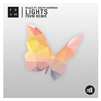Lights (FDVM Remix)
