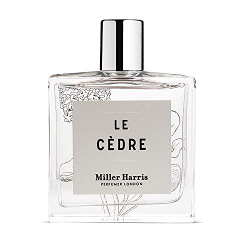 Miller Harris le Cèdre Eau de parfum 100ml