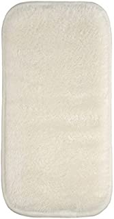 Vesper V-Plush, Replacement Part for V-Double (52048) Scratching Pad, 13
