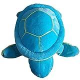 Caricaturas de tortuga de esquí, equipo de protección de peluche, muñequera, almohadillas para pañales, rodilleras, esqui, anticaídas, accesorios de esquí