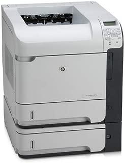 HP LaserJet P4515x P4515 CB516A Laser Printer with toner & 90-day Warranty CRHPP4515X(Renewed)