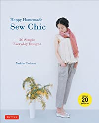 sew chic