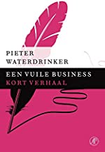 Een vuile business