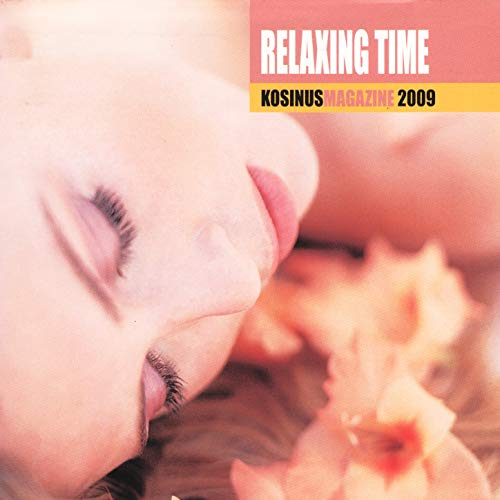 Relaxing S