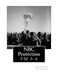 FM 3-4 USMC NBC Protection (1994)