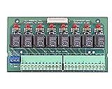 Elk M1RB ELK M1 Relay Board Plug-in