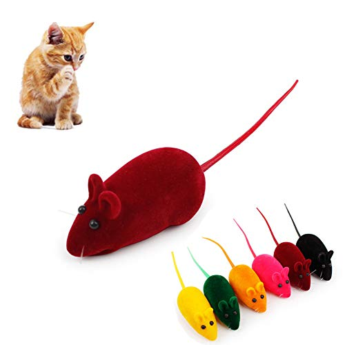 pinghub Cat Toys Catnip Cat Toys Cat Toys Balls Interactive Cat Toy Cat Treat Toy Cat Feather Toys Cat Ball Toys Kitten Toys For Indoor Cats Cat Wand a
