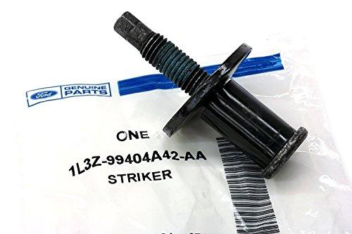 Ford 1L3Z-99404A42-AA - STRIKER
