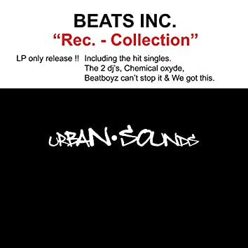 Rec. - Collection