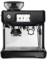Sage Appliances Ses880 Barista Touch Espresso Makinesi, Siyah