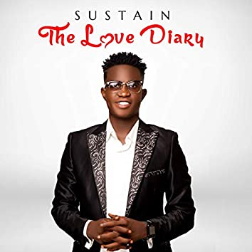 The Love Diary