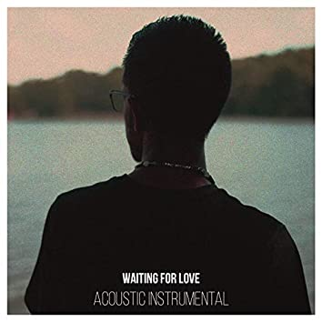 Waiting for Love (Instrumental)