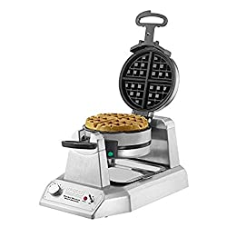 Waring Commercial WW200 Waffle Iron's photo